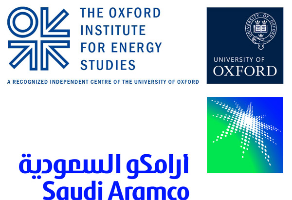 study of the saudi aramco value chain Meeting localization expectations of saudi aramco's iktva program requires rethinking the oilfield services value chain october 2016   rachid majiti, clara cuvelier saudi arabia is seeking to accelerate the diversification of its economy away from oil and gas and to develop skilled jobs for saudi talent.