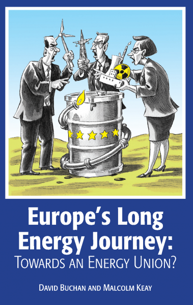 214942 Towards an Energy Union Front Cover-1